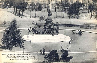 dalou-bassin-du-triomphe-de-la-republique