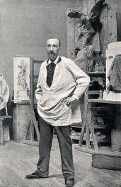 dalou-dans-son-atelier-1899