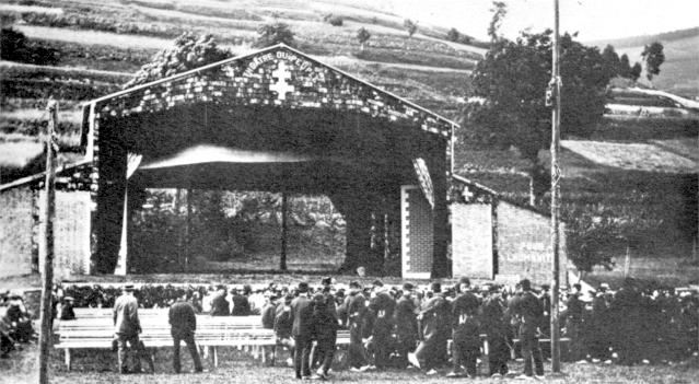 le-theatre-du-peuple-de-m-pottecher-1895
