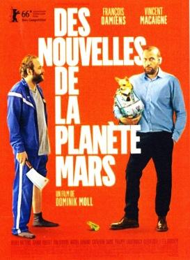 1planete-mars
