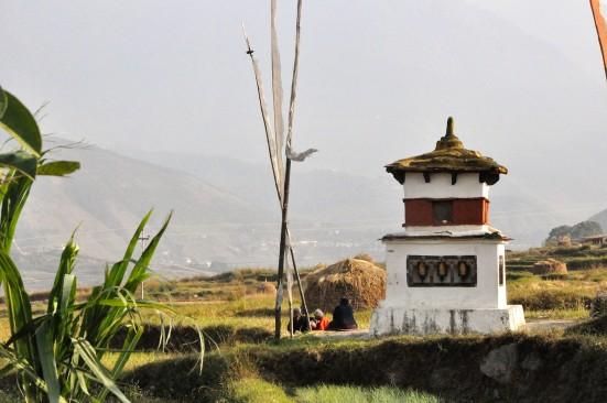Bhoutan1 (2)
