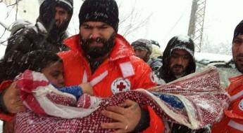 lebanon-syrian-refugees_0