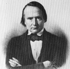 victor-hugo-par-lafosse-1848-gif