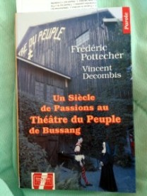 F.Pottecher