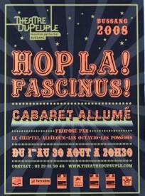 Hop là fascinus