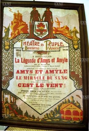 l-affiche-de-1926-l-est-republicain-1436432309