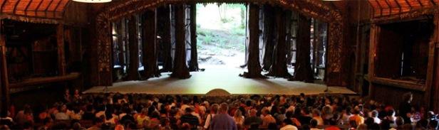 scene-theatre-peuple-bussang