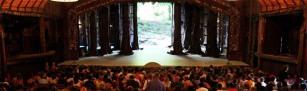 Théâtre du Peuple 5