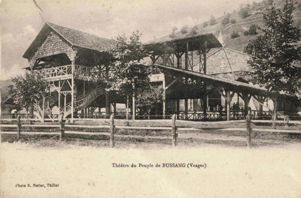 theatre-du-peuple-1898