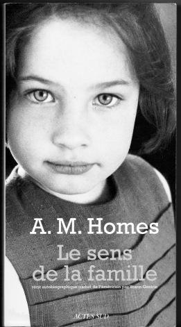 A.M. Homes 3
