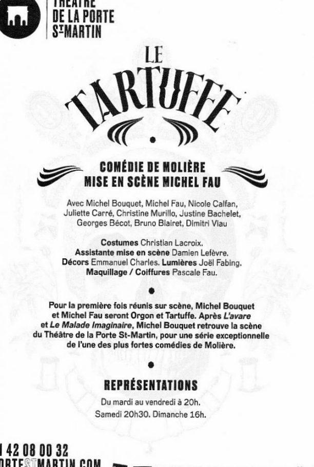 Tartuffe_0002-690x1024