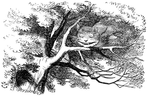 illustration-de-john-tenniel