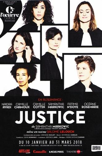 justice_0001