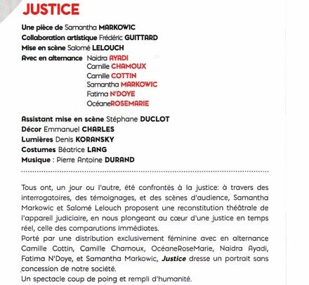 justice_00021