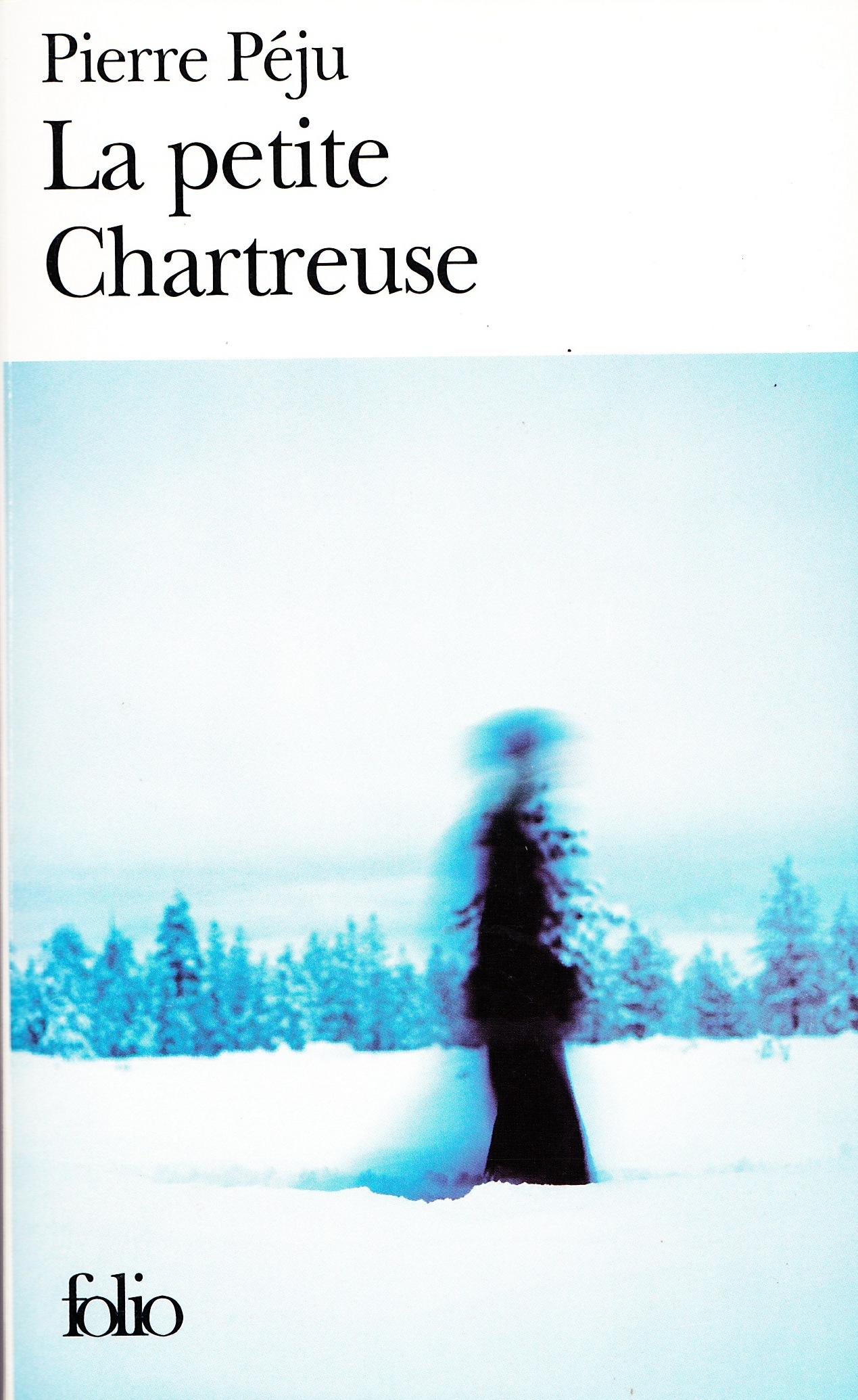 la petite chartreuse_0001
