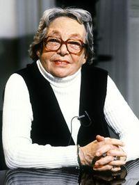 Marguerite Duras 2