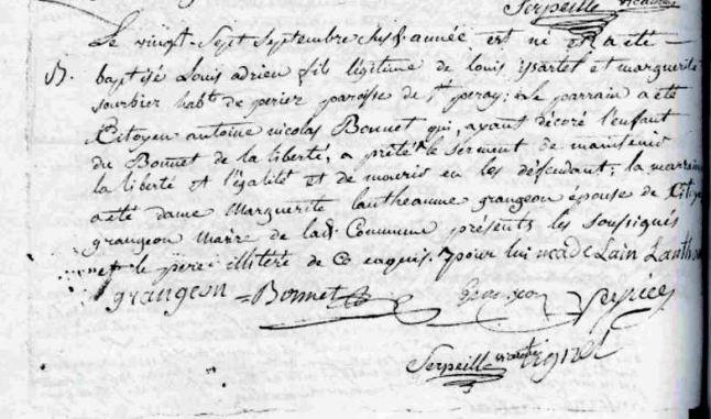 b-issartel-l-adrien-1792