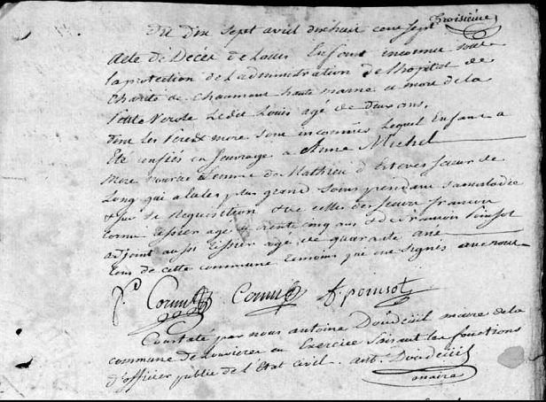 d-louis-enfant-inconnu-1807-louvieres