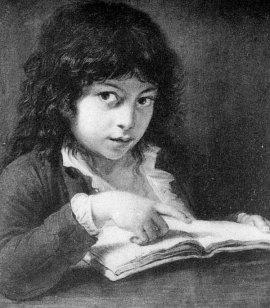 enfant-lisant-par-vigc3a9e-lebrun