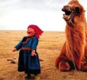 enfants-de-mongolie-3