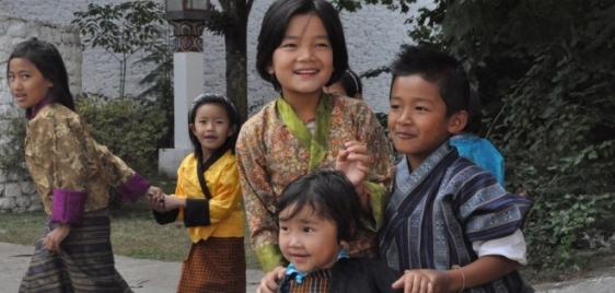 la-jeunesse-bhoutanaise-e1455546949527-660x315