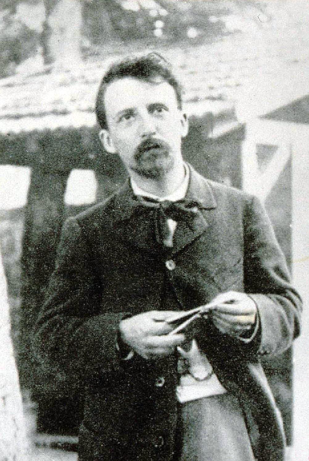 m-pottecher-1895