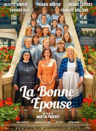 La-Bonne-epouse_affiche